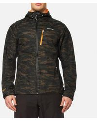 Craghoppers - Discovery Adventures Jacket - Lyst