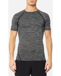 Superdry - Sport Athletic Vent T-shirt - Lyst