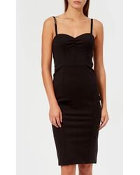 Guess - Jacquelyn Dress - Lyst