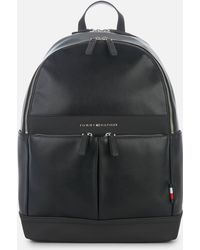 Tommy Hilfiger - City Backpack - Lyst