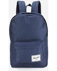 Herschel Supply Co. - Classic Backpack - Lyst