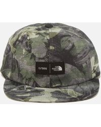 The North Face - Pack Unstructured Hat - Lyst