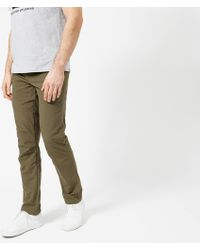The North Face - Tanken Trousers - Lyst