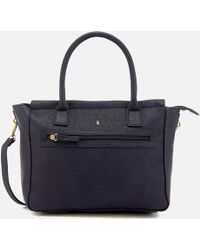 Joules - Day To Day Bright Shoulder Bag - Lyst