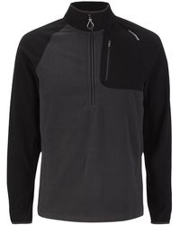 Craghoppers - Salisbury Half Zip Fleece - Lyst