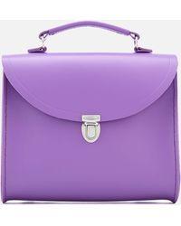Cambridge Satchel Company - Poppy Backpack - Lyst