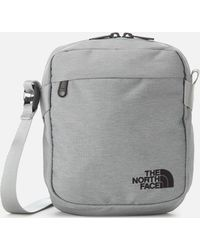 The North Face - Convertible Shoulder Bag - Lyst