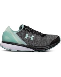 Under Armour - Charged Escape Running Shoes - Lyst