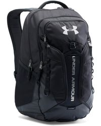 Under Armour - Contender Backpack - Lyst