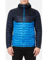 The North Face - Thermoball® Hoody - Lyst