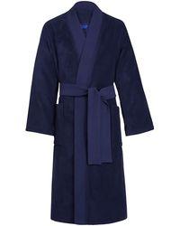 KENZO Iconic Kimono
