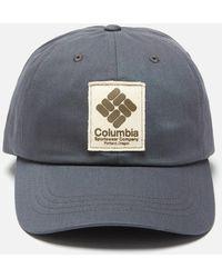 Columbia Roc 2 Hat - Multicolour