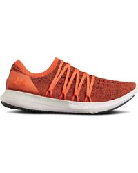 Under Armour - Speedform Slingshot 2 Running Shoes - Lyst