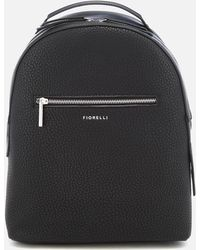 Fiorelli - Anouk Causal Backpack - Lyst