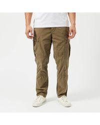 Penfield - Hemlock Cargo Trousers - Lyst
