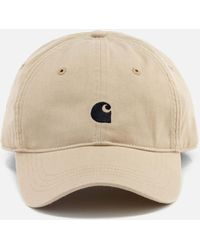 Carhartt - Major Cap - Lyst