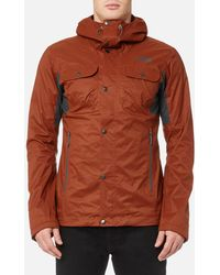 The North Face - Arrano Jacket - Lyst