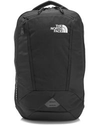 The North Face - Microbyte Rucksack - Lyst