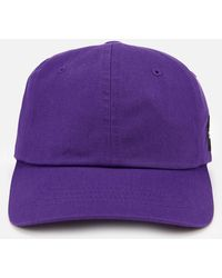 The North Face - The Norm Hat - Lyst