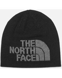 The North Face - Highline Beanie - Lyst