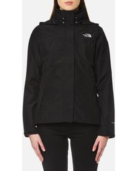 The North Face - Sangro Jacket - Lyst