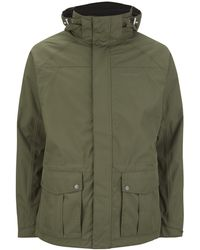 Craghoppers - Kiwi 3 In 1 Jacket - Lyst