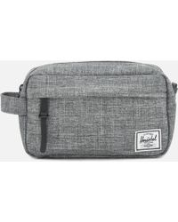 Herschel Supply Co. - Chapter Carry On Wash Bag - Lyst