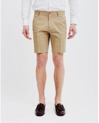 Vito - Lawson Ike Shorts - Lyst