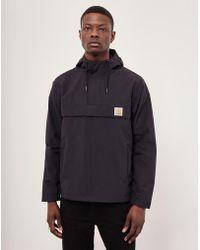 Carhartt WIP - Nimbus Pullover Black - Lyst