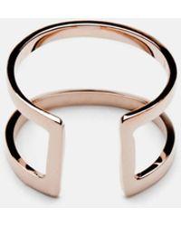 Gabriela Artigas | Cage Ring | Lyst