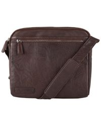 Plevier - Tablet Bag 606 - Lyst