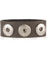 Bali Clicks - Bali Click Armband 603 - Lyst