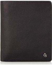 Castelijn & Beerens - Vita Billfold Wallet - Lyst