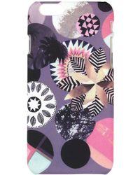 Becksöndergaard | Wild Covers Iphone 6 | Lyst