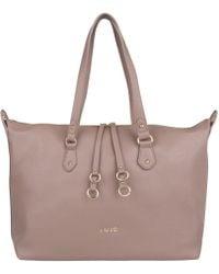 Liu Jo - Shopping Large Eze - Lyst