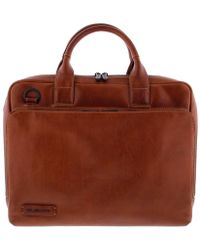 Plevier - Laptop Bag 852 15.6 Inch - Lyst