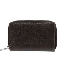 MYOMY - Wallet Medium - Lyst