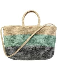 Barts - Windang Beach Bag - Lyst