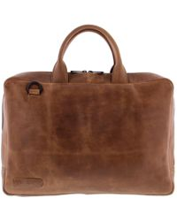 Plevier - Laptop Bag 714 15.6 Inch - Lyst
