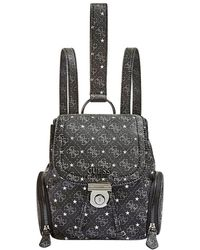 Guess - Affair Small Backpack - Lyst