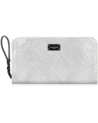 PAULS BOUTIQUE London - Carla Rutland Wallet - Lyst