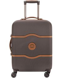Delsey - Chatelet Air 55 Cm - Lyst