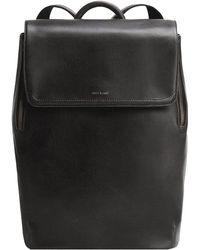 Matt & Nat - Fabi Vintage Backpack - Lyst