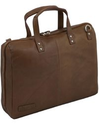 Plevier - Tablet Laptop Bag 802 15.6 Inch - Lyst