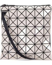 Bao Bao Issey Miyake - Prism Shoulder - Lyst