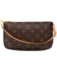 066fda212250 Lyst - Louis Vuitton Limited Edition Trunks   Bags Monogram Canvas ...