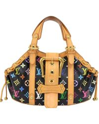 Louis Vuitton - Monogram Multicolore Theda Pm Bag - Lyst