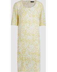 Stine Goya - Olive Lee Dress - Lyst