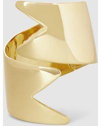 Arme De L'Amour - Large Lucky Wrap Bracelet - Lyst
