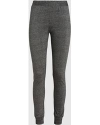 ‎LAYEUR‎ - Track Leggings - Lyst